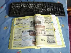 blog picsnov 10 001